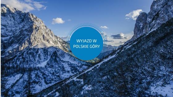 Aktywny wypoczynek w polskich górach – 5 zalet ubezpieczenia NNW
