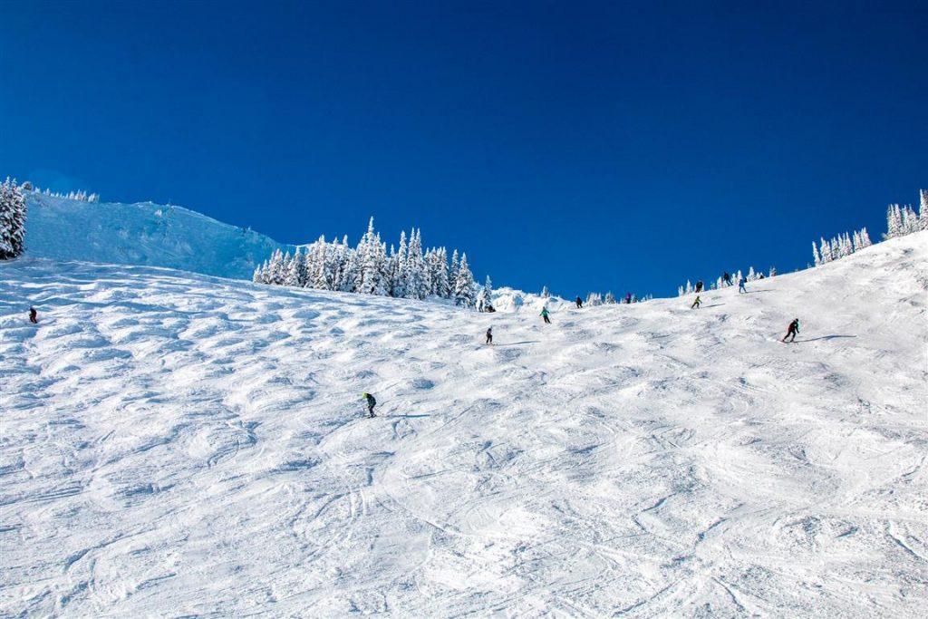 #2 Aktywny wypoczynek w polskich górach – 5 zalet ubezpieczenia NNW